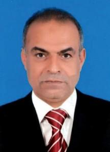 dr shehata