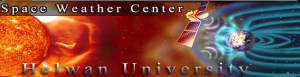 Welcome to   Space Weather Center_20150221200054